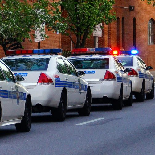 victim services elgin is referred by emergency responders